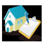 住宅性能評価