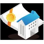 長期優良住宅技術的審査